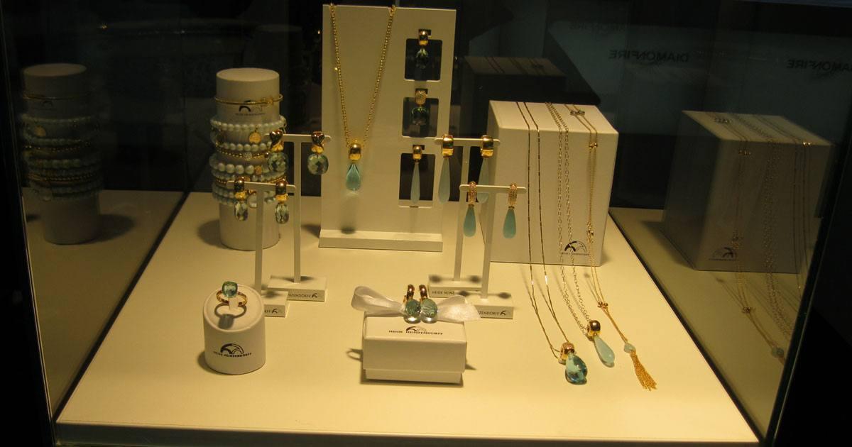 Inhorgenta Munich Unsere Highlights Blickpunkt Juwelier