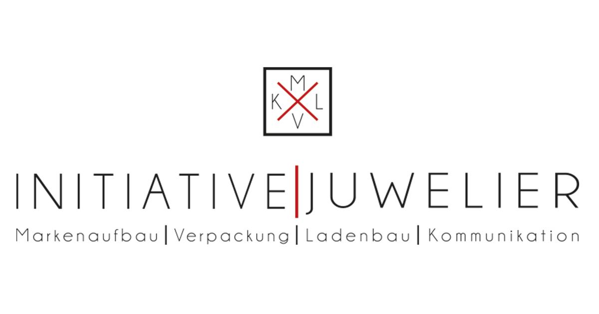 Initiative Juwelier Sorglospaket F R Den Fachhandel