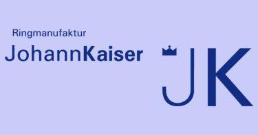 TRAURINGHERSTELLER JOHANN KAISER INSOLVENT