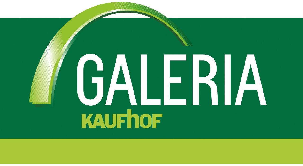 Steht nach 2011 und 2015 erneut die Fusion von Kaufhof und Karstadt im Raum? Angeblich steht Kaufhof zum Verkauf und Karstadt-Eigner René Benko hat Interesse.