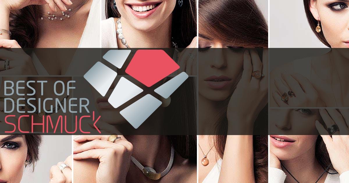 Die Mitglieder der Initiative Best of DesignerSchmuck (kurz BODS) stehen für Individualität, Kreativität und starkes Design.