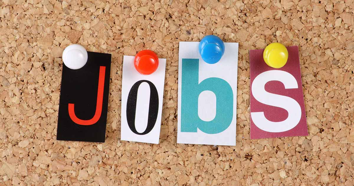 Jobs in der Uhren-Schmuck-Branche hier finden.