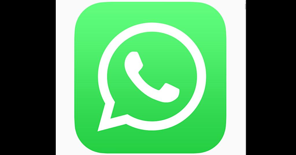 Kostet Whatsapp Was