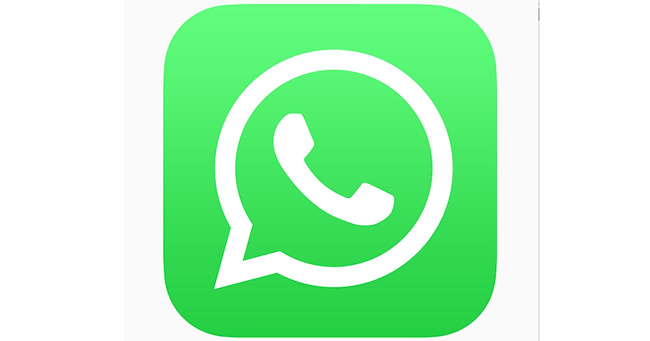 Der Messaging-Dienst WhatsApp soll für Unternehmen in Zukunft nicht mehr kostenlos sein.