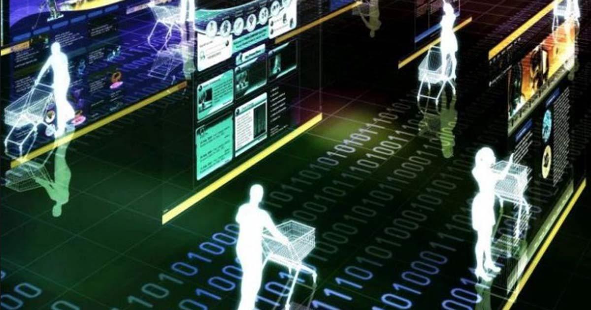 Der Handel der Zukunft ist digital. Trotzdem haben viele Händler noch Nachholbedarf auf diesem Gebiet.
