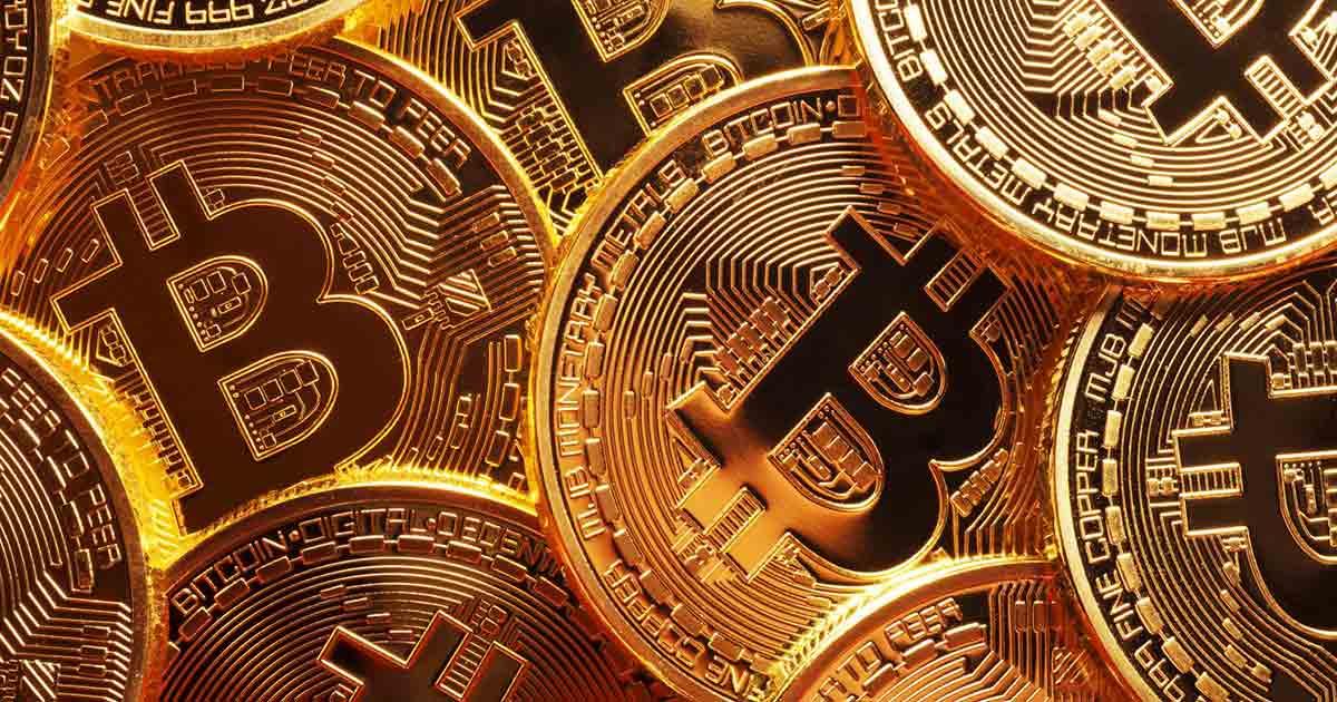 Bei Juwelier Berghammer in Wien werden Bitcoins ab sofort als Zahlungsmittel akzeptiert. (c) cryptocoinsnews.com