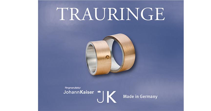 Zukunftschancen vorhanden, Goldkonten futsch: Es gibt Neuigkeiten zur Insolvenz von Johann Kaiser.
