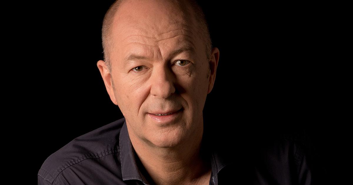"""Volker Busse, CEO von TT Trendtime, will nicht bis zur Messe warten und startet ab Januar eine Hotel-Tour. Mit dabei hat er unter anderem seine """"neue"""" Marke Esprit."""