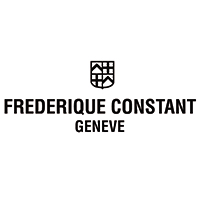 Markus Rettig neu bei Frederique Constant
