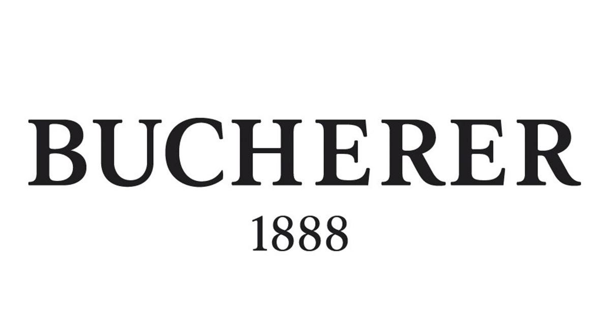 Bucherer wird zum zweitgrößten Uhrenhändler der Welt.