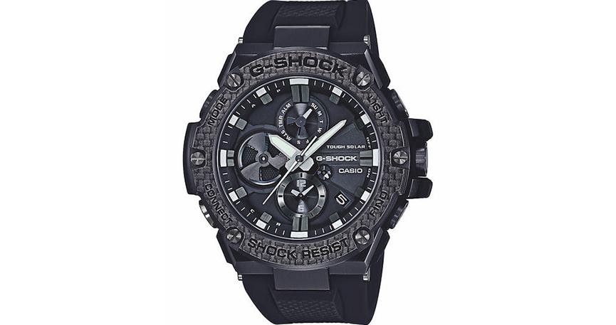 Dieses Modell der Special Edition mit innovativem Carbon kostet 679 Euro VK.