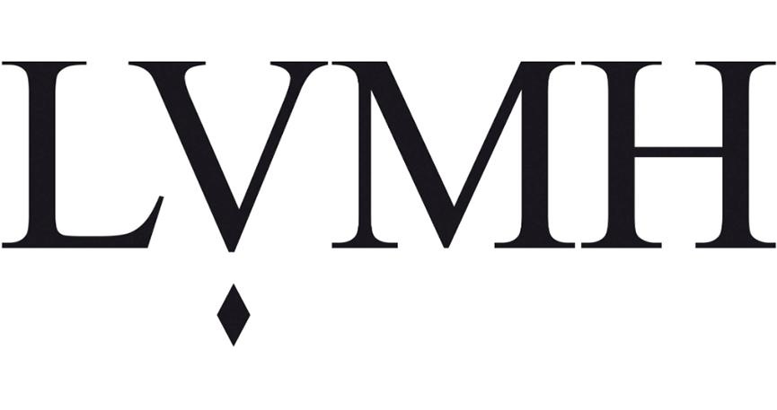 LVMH ist auf Rekordjagt. Derzeit befindet sich die Aktie mit über 300 Euro auf historischem Höchststand.