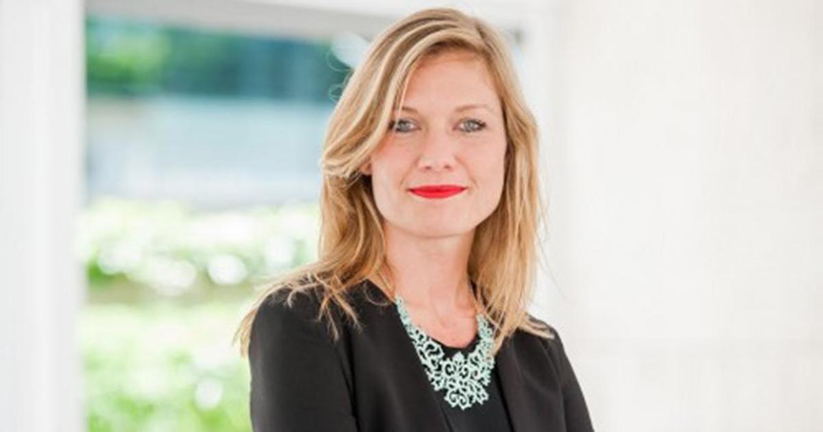 Linda Ferstl, Geschäftsleiterin Festina Deutschland und Österreich sagt: In einer Zeit in der der Markt im Umschwung ist, müssen nicht nur die Händler umdenken und auf noch besseren Kunden- und After Sales Service fokussieren, sondern auch wir.