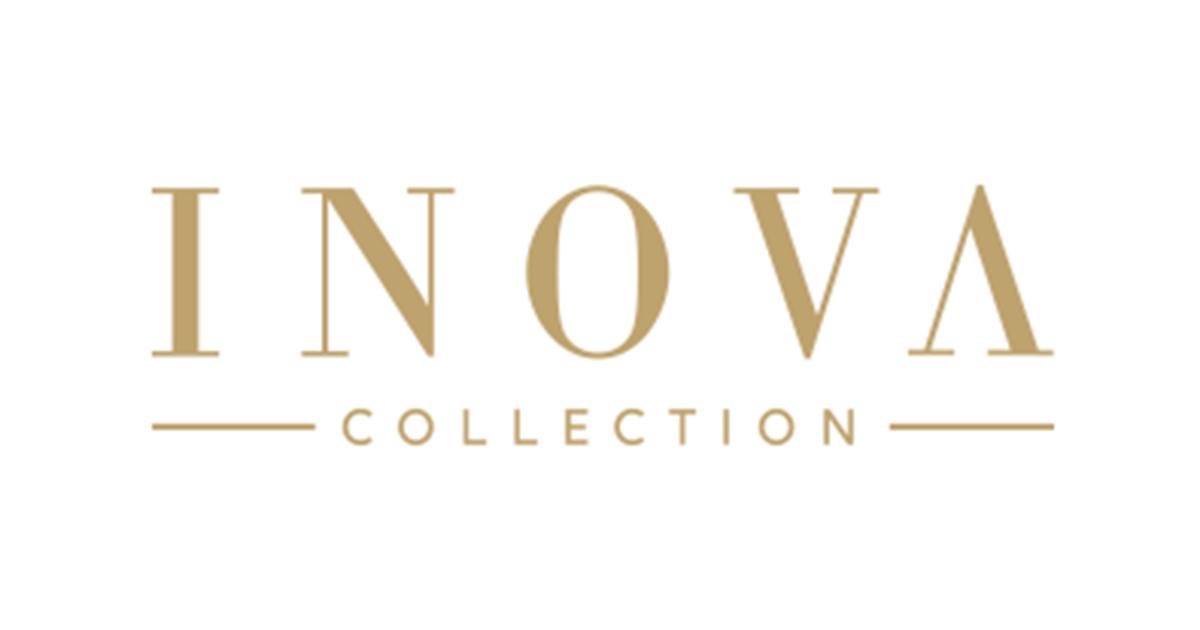 INOVA die neue Fachmesse für Schmuck und Accessoires