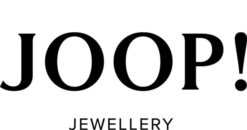 JOOP! ist wieder zurück. Amor hat sich die Lizenzrechte für Schmuck und Uhren gesichert und will im Herbst 2018 starten.