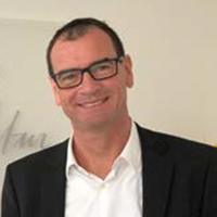 Stefan Schiffer