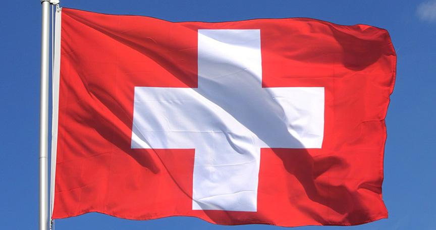 """Kleinere Uhrenhersteller sehen sich von den neuen """"Swissness""""-Gesetzen benachteiligt. Die Exportstatistik scheint diese Behauptung zu belegen."""