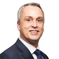 Frank Heringer von der DiamondGroup