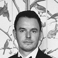 Karl Walsh neuer E-Commerce-Leiter bei Pandora