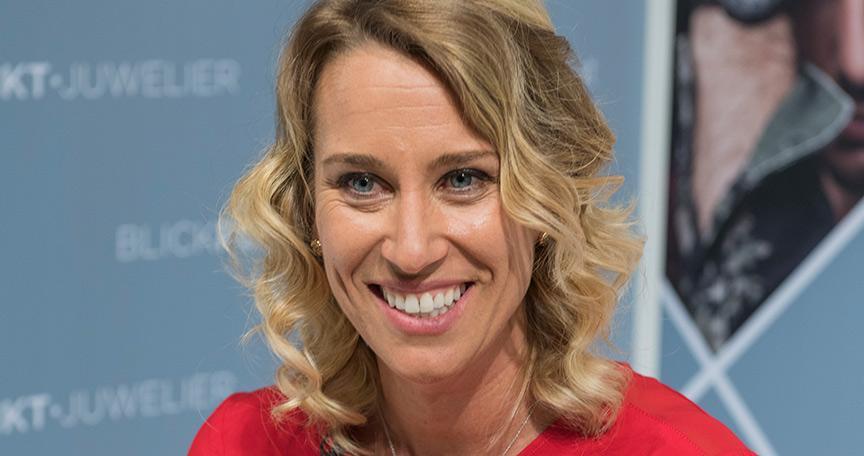 Stefanie Mändlein, Projektleiterin der Inhorgenta Munich, ist zufrieden mit der diesjährigen Messe und verrät im Interview erste Ansatzpunkte für die Inhorgenta 2019.