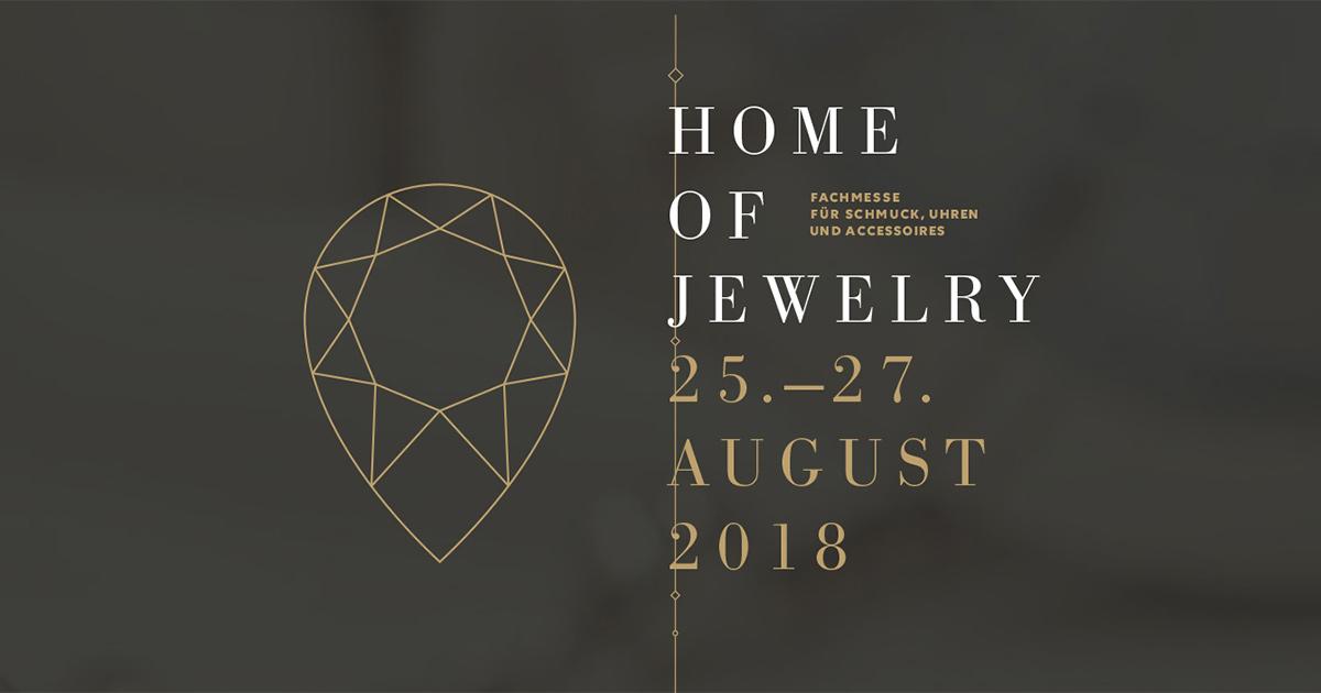 Zur besten Orderzeit: Die neue Herbstmesse Inova Collection feiert Ende August ihre Premiere. Und ihr Start scheint vielversprechend.
