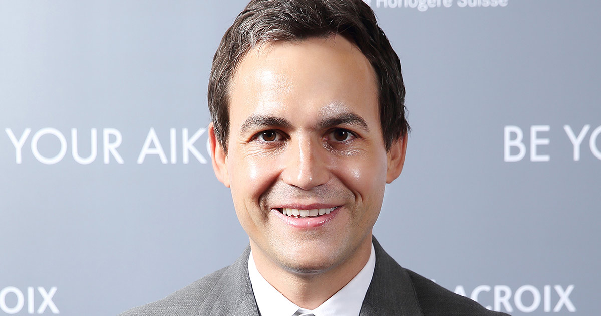 Stéphane Waser, Geschäftsführer von Maurice Lacroix, übernimmt ab dem 1. Juni 2018 zusätzlich die Leitung der DKSH Luxury & Lifestyle Europe GmbH.