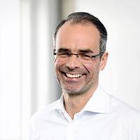 Jean-Jacques Van Oosten