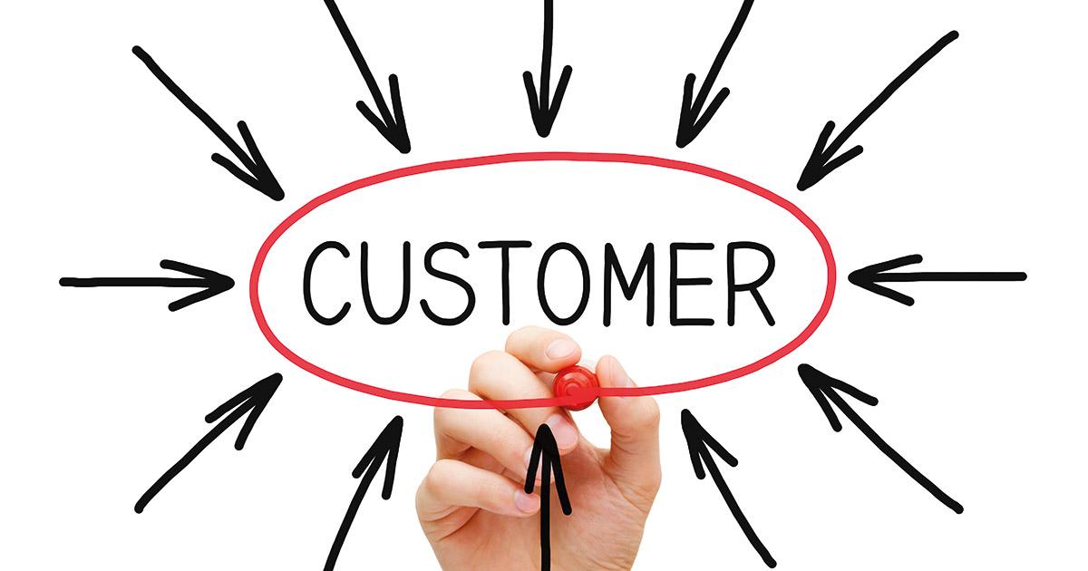 Der Online-Handel ist im Umbruch: Der Zugang zum Verbraucher ist das Entscheidende für den Anbieter.