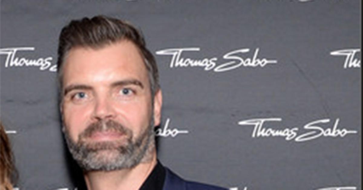 Tony Björk, derzeit Geschäftsführer in Skandinavien, wurde mit sofortiger Wirkung zum Geschäftsführer für Großbritannien und Irland ernannt.