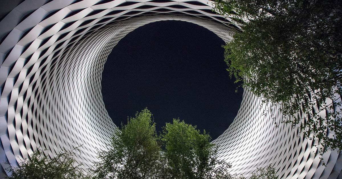 Fällt die Baselworld nach dem Aus der Swatch Group in ein schwarzes Loch? Nein, wenn es nach der Messeleitung geht. Man setzt auf zahlreiche Innovationen für 2019.