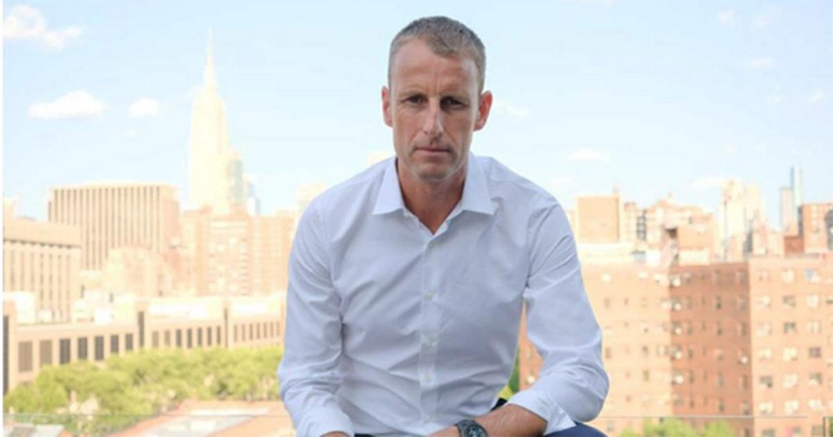 Patrick Pruniaux ist jetzt Chef von Ulysse Nardin und Girard-Perregaux.