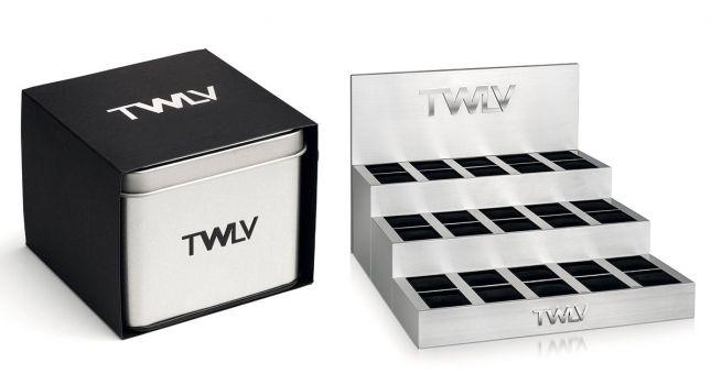 twlv-verpackung-display