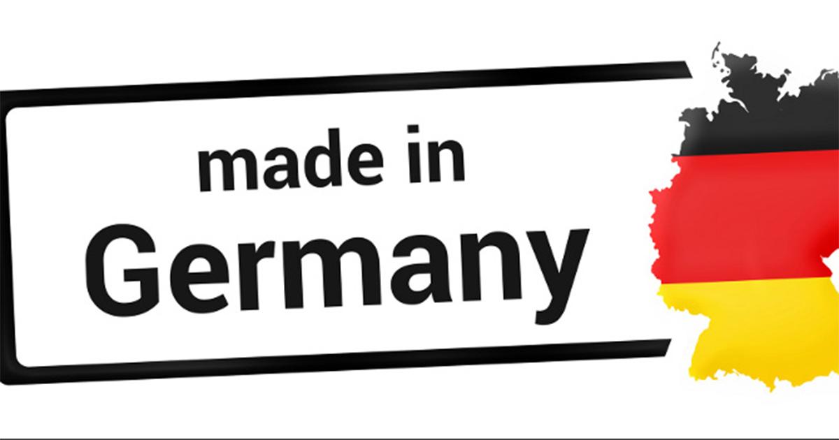 Deutsche Marken werden für Konsumenten weniger wichtig.