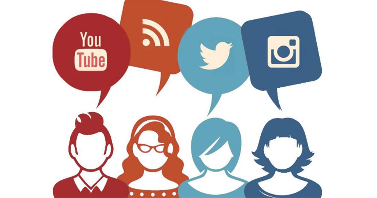 Das Ansehen vieler Social-Media-Influencer ist angekratzt.