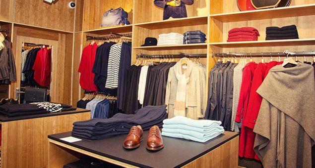 Manufactum_Wien_Fashion