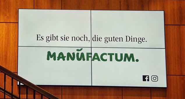 Manufactum_Wien_Leinwand