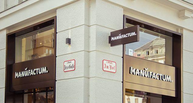 Manufactum_Wien_aussen