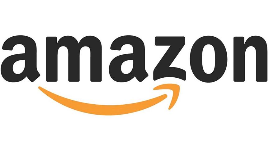 Gegenwind für Amazon: Die EU-Wettbewerbsbehörde ist derzeit eingeschaltet.