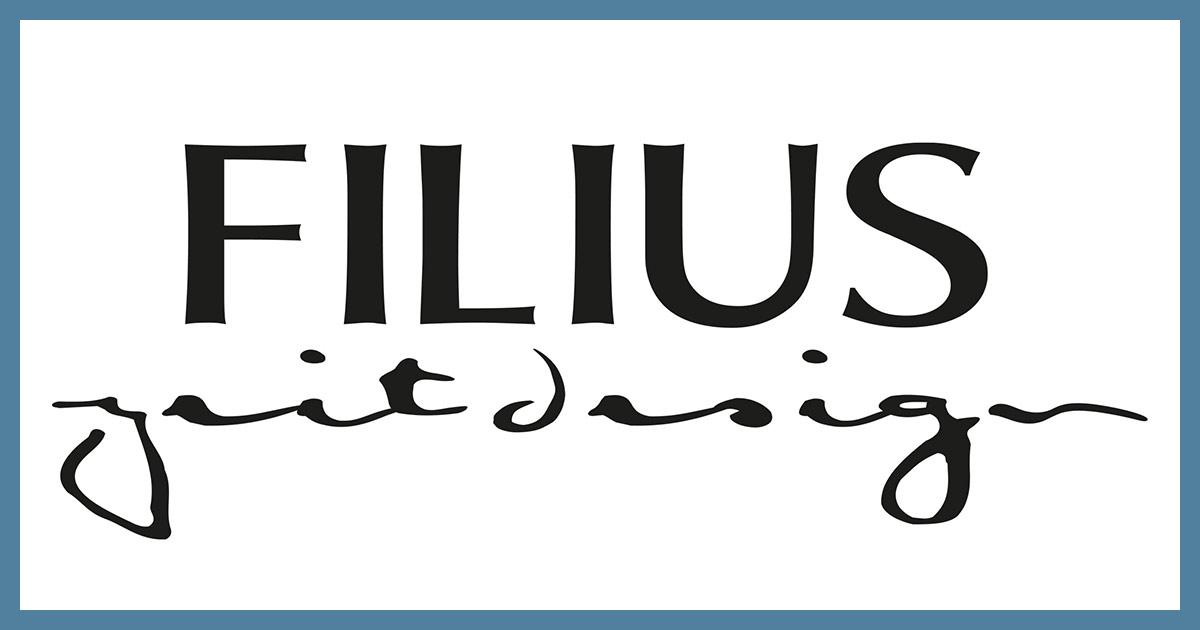 Filius Zeitdesign sucht eine/n Reisende/n in Festanstellung.