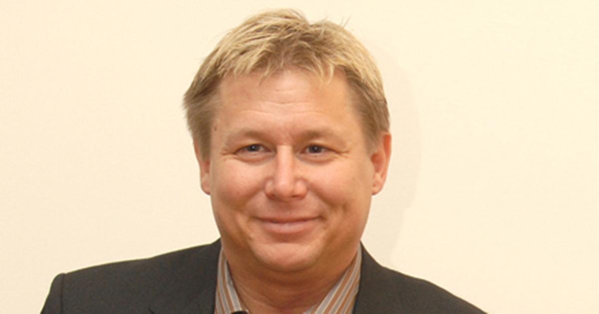 Hofft auf 200 Mio. Euro: Jesper Nielsen hat im Streit mit Pandora Oberwasser erhalten.