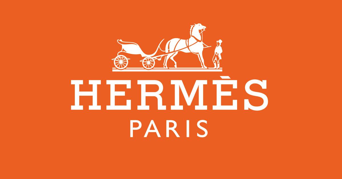 Hermès eröffnet in Stuttgart Anfang 2019 einen eigenen Store.
