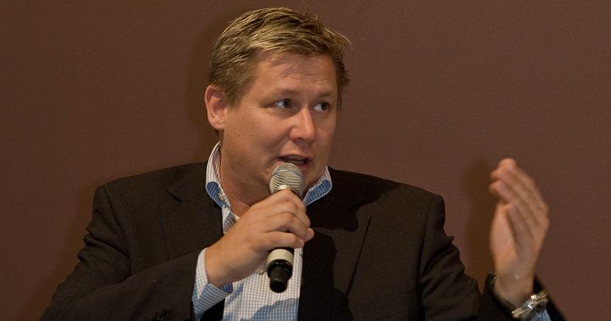 Jesper Nielsen muss keine Steuernachzahlung leisten. Im Raum stand ein Betrag von umgerechnet 33 Mio. Euro.