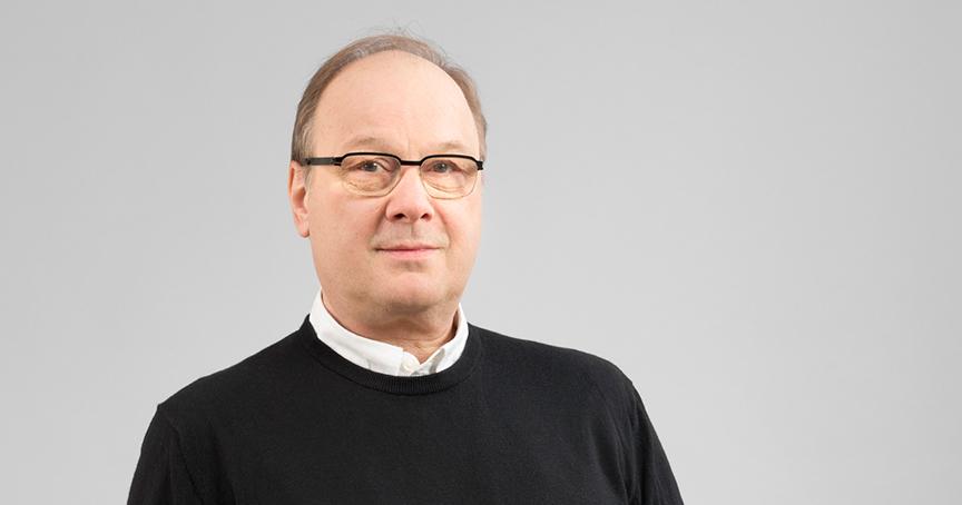 Nomos-Chef Roland Schwertner erklärt was hinter dem Deal mit Chrono24 und Chronext steckt.