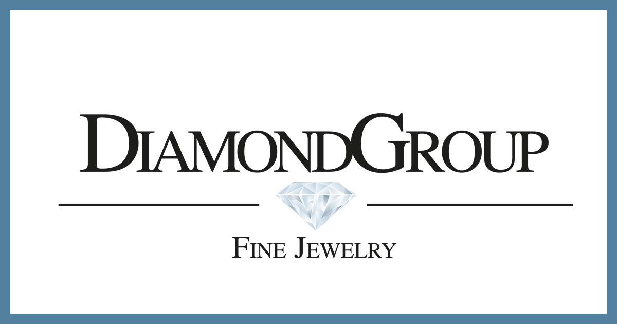 Die DiamondGroup sucht niveauvolle Vertriebsprofis