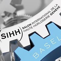 Basel & Genf