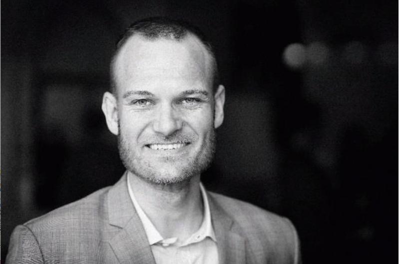 Mikael Kruse Jensen übernimmt den Posten von Kate Welsh bei Pandora.