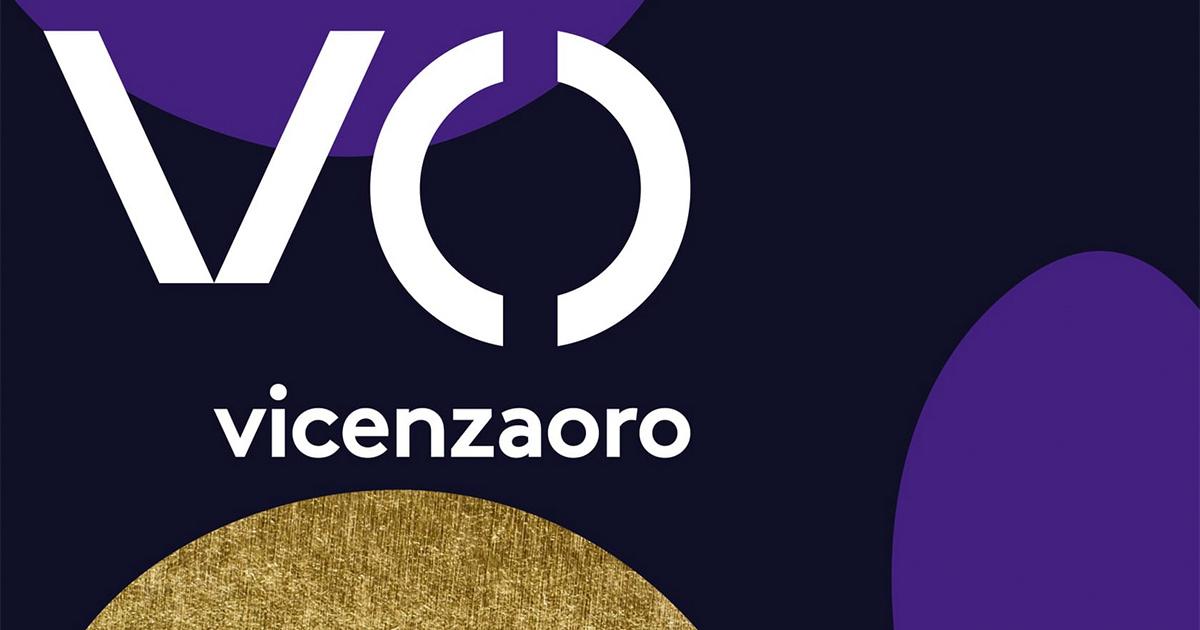 Vicenzaoro 18.-23.1.2019