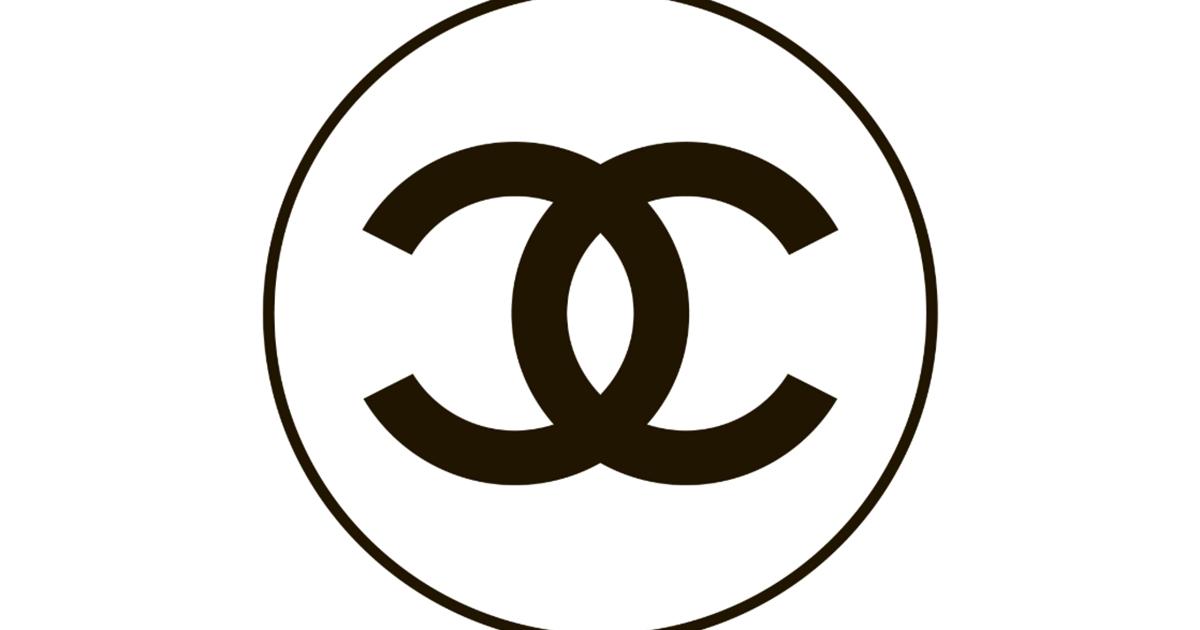 Nach dem Tod von Designer Karl Lagerfeld: Wechselt Chanel den Besitzer?