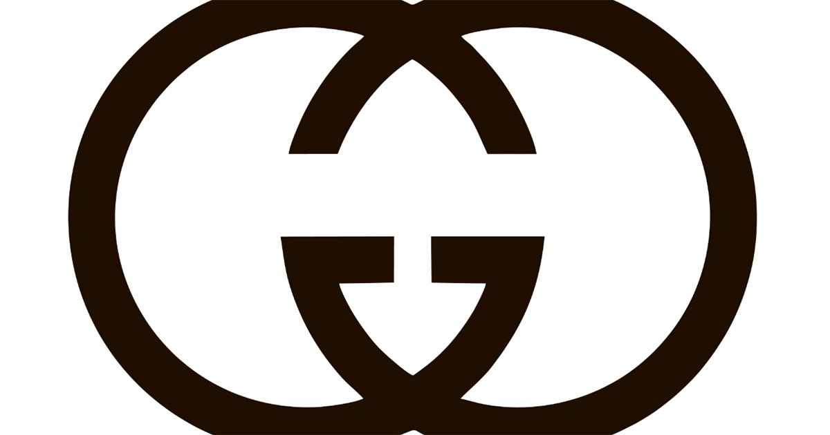 Das Erfolgs-Label Gucci steigt jetzt auch in die Haute Joaillerie ein.