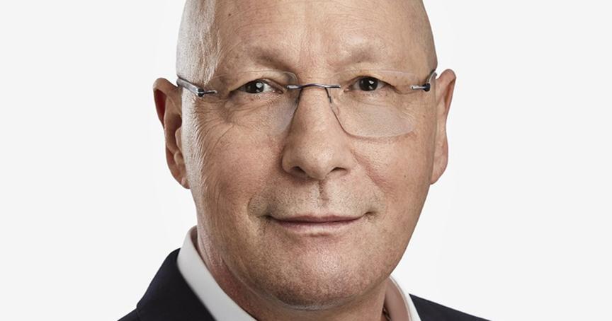 Uwe Hück, Ex-Betriebsrat von Porsche, will Pforzheims Lokalpolitik aufmischen.